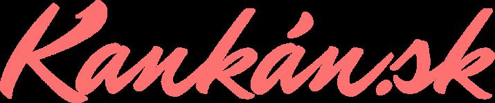Kankán online magazín